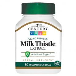 21st-Century-Milk-Thistle-Extract-60-Capsules