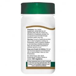 21st-Century-Milk-Thistle-Extract-60-Capsules-Anti-Oxidant