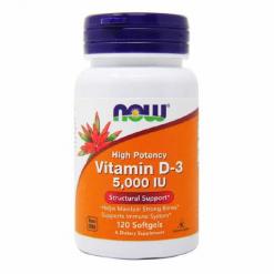 Now-Foods-High-Potency-Vitamin-D3-5000iu-120-Softgels