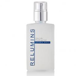 Relumins-Acne-Dark-Spot-Melasma-Treatment-Set-Triple-Black-Soap-Peeling-Gel