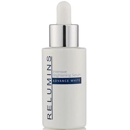 Relumins-Acne-Dark-Spot-Melasma-Treatment-Set-Triple-Black-Soap-Peeling-Gel-Brightening-Serum
