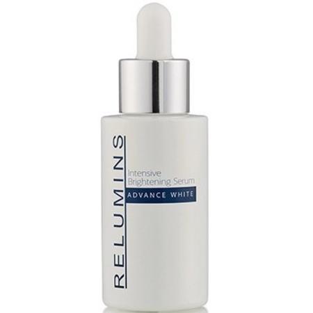 Relumins-Hyperpigmentation-Dark-Spot-Acne-Set-Gluta-Blend-Soap-Premium-Day-Cream-Brightening-Serum