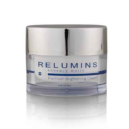 Relumins-Hyperpigmentation-Dark-Spot-Acne-Set-Gluta-Blend-Soap-Premium-Day-Cream