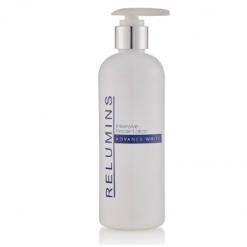 Relumins-Whitening-Body-Trio-Set-Stem-Cell-Soap-Intensive-Lotion