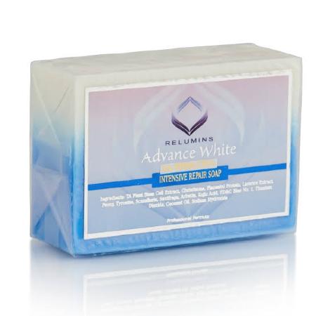 Relumins-Whitening-Body-Trio-Set-Stem-Cell-Soap
