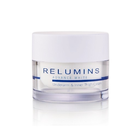 Relumins-Whitening-Face-And-Body-Set-Max-Dose-Stem-Cell-Soap-Intensive-Repair-Lotion-Underarm-Inner-Thigh-Cream