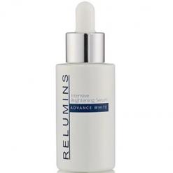 Relumins-Whitening-Facial-Set-Stem-Cell-Soap-Brightening-Cream-Brigthening-Serum