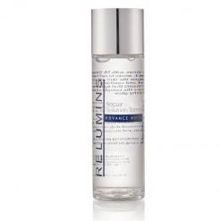 Relumins-Whitening-Facial-Set-Stem-Cell-Soap-Brightening-Cream-Brigthening-Serum-Toner