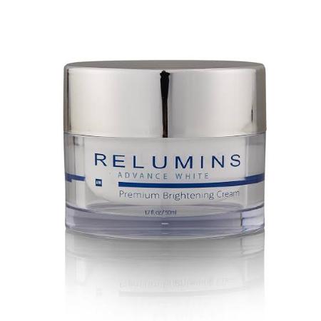 Relumins-Whitening-Facial-Set-Stem-Cell-Soap-Brightening-Cream