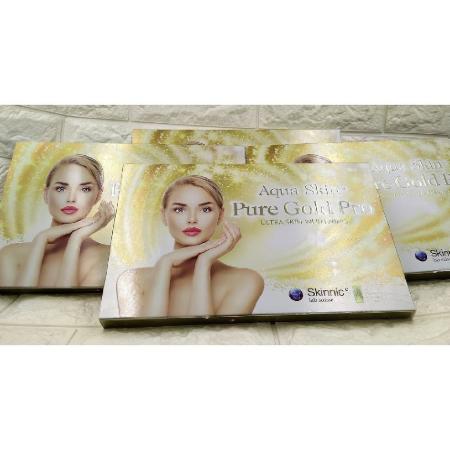 Aqua-Skin-Pure-Gold-Pro-Ultra-Skin-Whitening-Glowing