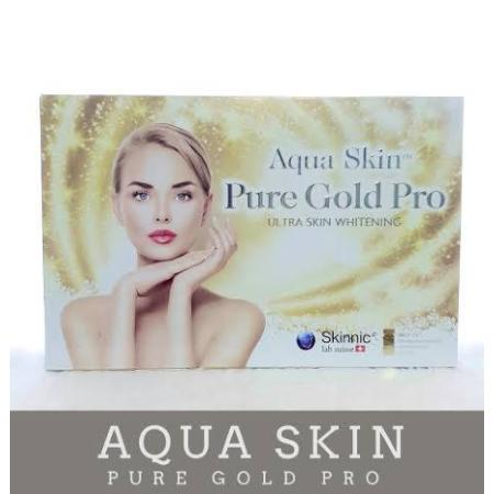 Aqua-Skin-Pure-Gold-Pro-Ultra-Skin-Whitening