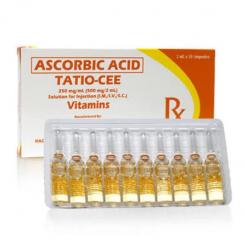 Ascorbic-Acid-Tatio-Cee