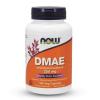 Authentic-Now-Foods-DMAE-(Dimethylaminoethanol)-250mg-Brain-Health-100-capsules-1