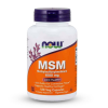Authentic-Now-Foods-MSM-1000mg-Joint-Health-120-capsules-1