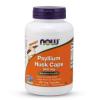 Authentic-Now-Foods-Psyllium-Husk-500mg-Intestinal-health-Fiber-200-capsules-1