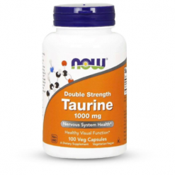 Authentic-Now-Foods-Taurine-Double-strength-1000mg-100-capsules-1