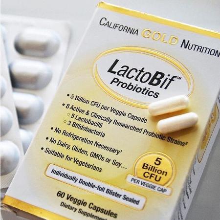 California-Gold-Nutrition-Lactobif-Probiotics-60-Capsules-Supplement-Facts-Digestive