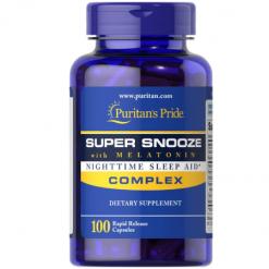 Puritans-Pride-Super-Snooze-Complex