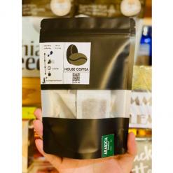 House-Coffea-Brewed-Arabic-Coffee-10-Teabags-Hazelnut-Flavor-Free-Radical
