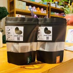 House-Coffea-Brewed-Arabic-Coffee-10-Teabags-Original-Flavor-Free-Radical
