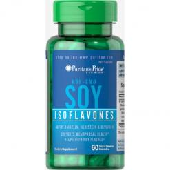 Puritans-Pride-Non-GMO-Soy-Isoflavones-60-Capsules