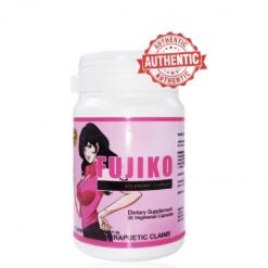 Fujiko-Big-Breast-Complex-30-Capsules