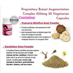 Fujiko-Big-Breast-Complex-30-Capsules-Rejuvenation--Menopause