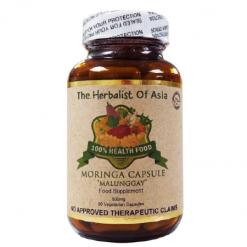 Herbalist-Of-Asia-Malunggay-90-Capsules