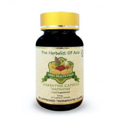 Herbalist-Of-Asia-Serpentine-90-Capsules