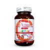 Ibeauty-Vitamin-C-Sodium-Ascorbate-Rosehips-Zinc-30-Capsules