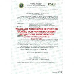 Ibeauty-Vitamin-C-Sodium-Ascorbate-Rosehips-Zinc-30-Capsules-FDA-Certificate