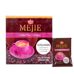 Meijie-Coffee-Plus-Collagen-10-Sachets-
