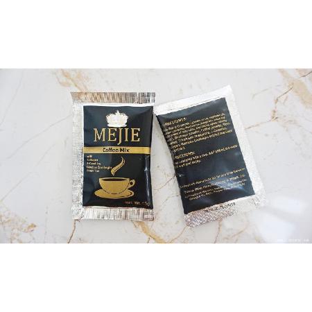 Meijie-Coffee-Plus-Collagen-10-Sachets-Hydrolyzed-Slimming-Anti-Aging