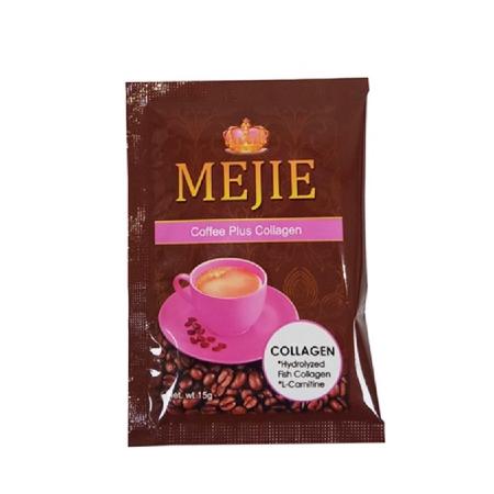 Meijie-Coffee-Plus-Collagen-10-Sachets-Hydrolyzed-Slimming