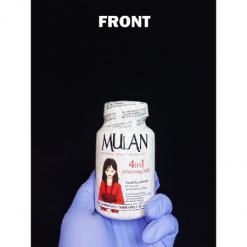 Mulan-4in1-Whitening-x30-60-Capsules-Anti-Aging