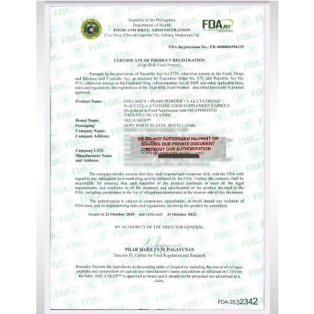Mulan-4in1-Whitening-x30-60-Capsules-Ibeauty-Vitamin-C-30-Capsules-FDA-Registration