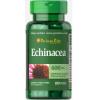 Puritans-Pride-Echinacea-400mg-100-Capsules