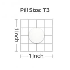 Puritans-Pride-Digestive-Pills
