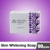 Crystal-White-Skin-Care-Skin-Whitening-Soap