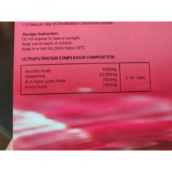 Aqua-Skin-Diamond-Pro-Syringe-Butterfly-Water-Brightening-Ingredients