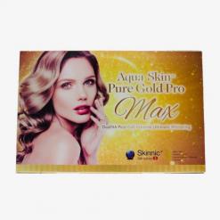 Aqua-Skin-Pure-Gold-Pro-Max