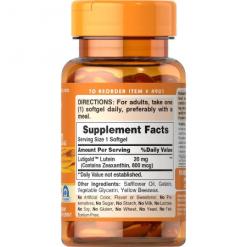 Puritans-Pride-Lutigold-Lutein-20mg-60-Softgels-Supplements