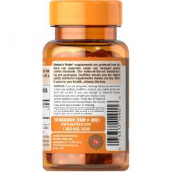 Puritans-Pride-Lutigold-Lutein-20mg-60-Softgels-Supplements-Eyehealth-Vision