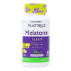 Natrol-Melatonin-10mg-Citrus-Flavor-60-Tablets