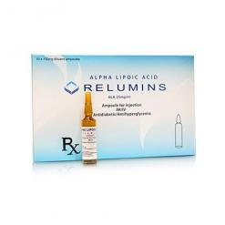 Relumins-Alpha-Lipoic-Acid-150mg-10-ampoules-Anti-Aging-Anti-oxidant