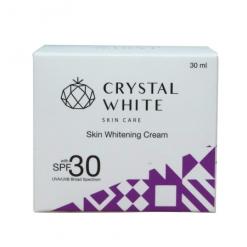 Snow-Crystal-White-Cream-30ml