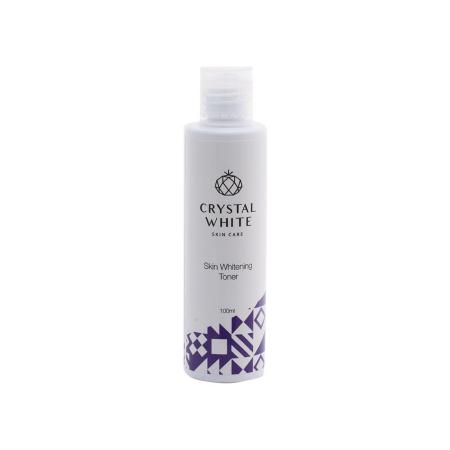 Snow-Crystal-White-Toner-100ml-Skin-Care